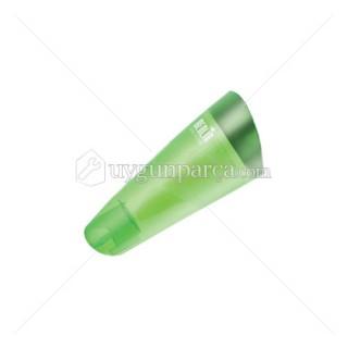 Arnica Merlin Yeşil Gövde