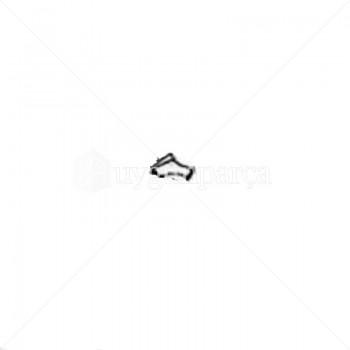 Arnica Blender Anahtar Kapağı - 32690