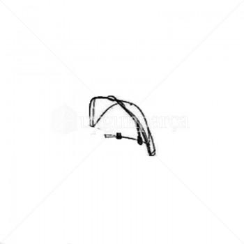 Arnica Blender Aksesuar Kapağı - 32699