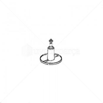 Arnica Blender Krema Aparatı - 32710