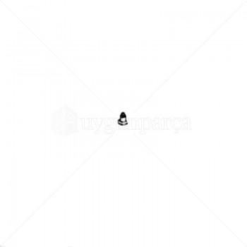 Arnica Blender Ayak Lastiği - 32711