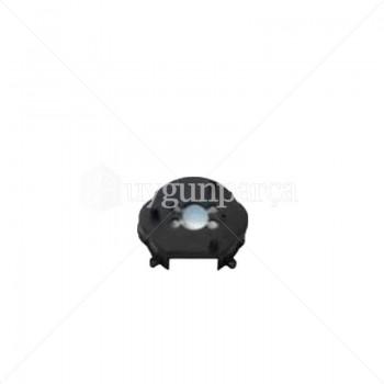 Blender Dişli Kutusu Kapağı - FL189005