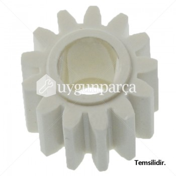 Blender  Motor Dişlisi - FL189008
