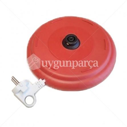 Çay Makinesi Alt Taban - AR389007