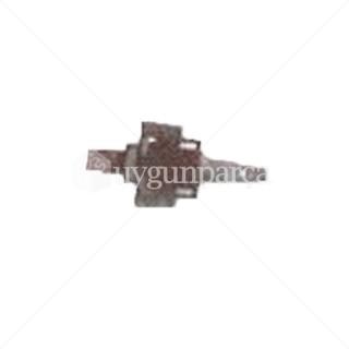 Çay Makinesi Buhar Kanalı - FL362020