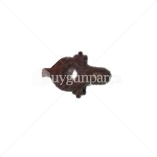 Çay Makinesi Buhar Termik Düğmesi - AR389009