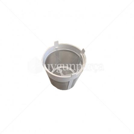 Çay Makinesi Demlik Süzgeci - AR311007