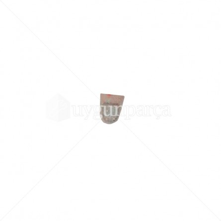 Çay Makinesi Su Hazne Süzgeci - AR337007