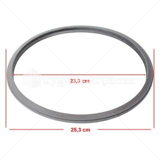Arzum Düdüklü Tencere Kapak Contası (23,3cm)