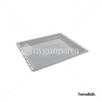 Alüminyum Fırın Tepsisi - AR200203