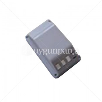 AZP1 Şarjlı Süpürge Bataryası - AR449005