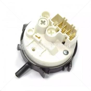 Bulaşık Makinesi Basınç Anahtarı - DD81-01407A