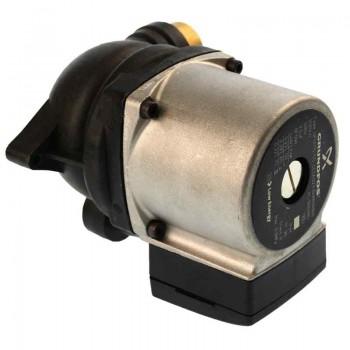 Kombi Pompa Motoru - 5661200