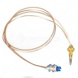 Fırın Sıcaklık Sensörü - 230100029