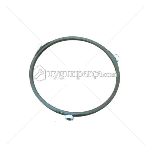 mikrodalga f r n d ner tabla altl 9197024164 uygunpar a. Black Bedroom Furniture Sets. Home Design Ideas