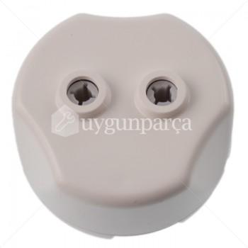 Blender  Çırpma Teli Adaptörü - FL186006