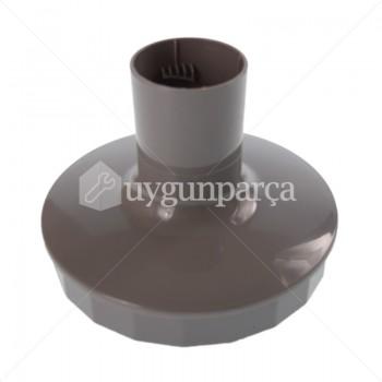 Blender Doğrayıcı Hazne Kapağı - A447-03