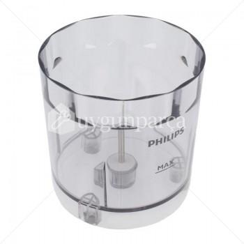Blender Hazne - 420303607871