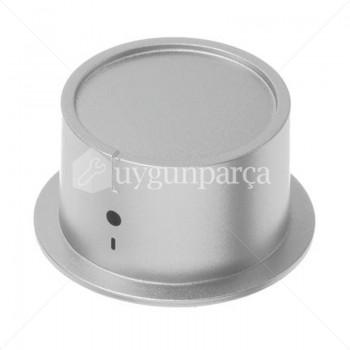 Ankastre Fırın Ayar Düğmesi - 10004331