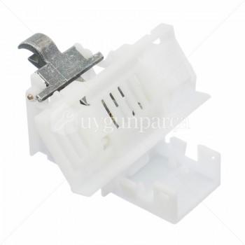 Bulaşık Makinesi Kapak Kilidi - 00056218