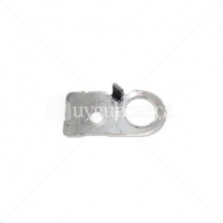 Bosch  Buzdolabı Alt Menteşe Kapağı - 00181598
