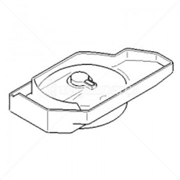 Buzdolabı Buharlaştırma Kabı - 11030940