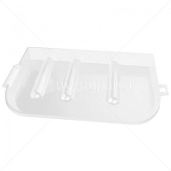 Buzdolabı Buharlaştırma Kabı - 00750542