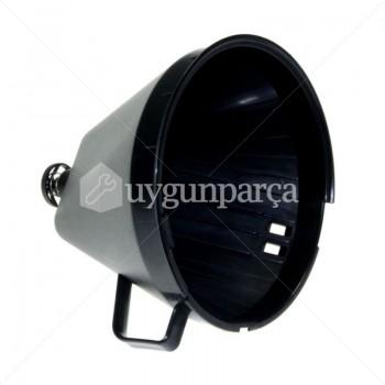 Filtre Kahve Makinesi Filtre Yuvası - 00095919