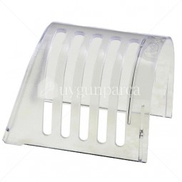 Buzdolabı Lamba Kapağı - 00169315