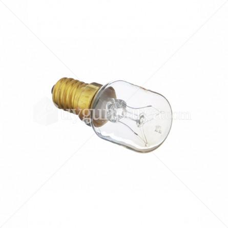 Electrolux EKK511500X Universal 10W Fırın Lambası