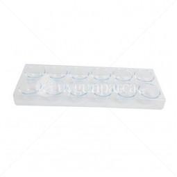 Buzdolabı İçin Yumurtalık - 654282