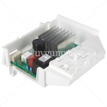 Çamaşır Makinesi Inverter Kartı - 00745336