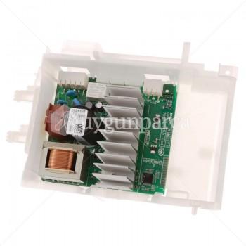 Çamaşır Makinesi Inverter Kartı - 11032419