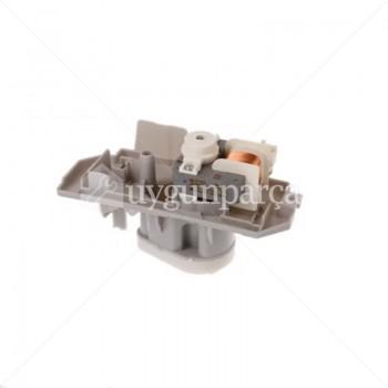 Çamaşır Kurutma Makinesi Pompa - 00146123
