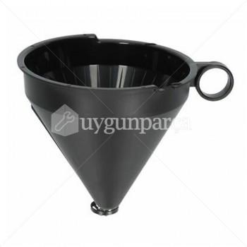 Filtre Kahve Makinesi Filtresi - 12014348