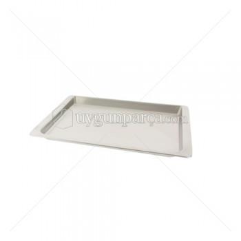 Alüminyum Fırın Tepsisi - 00688657