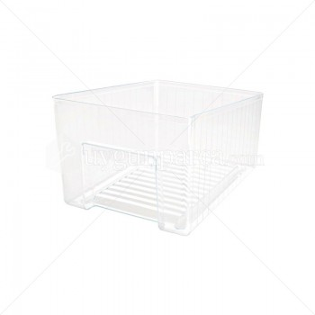 Buzdolabı Alt Sebzelik Çekmecesi - 24130