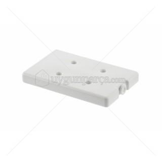 Buzdolabı Yağ Saklama Kabı - 086166