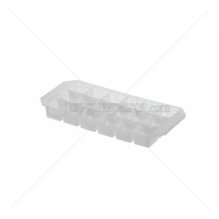 Buz Kabı ( 18'li) - 106850