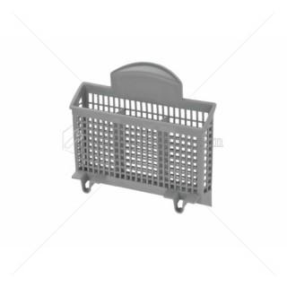 Bulaşık Makinesi Çatal Bıçak Sepeti - 267820