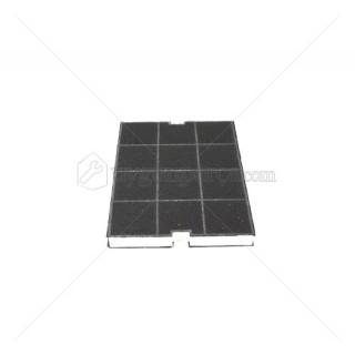 Davlumbaz Aktif Karbon Filtresi - 351210