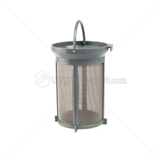Çay Makinesi Süzgeci - 646014