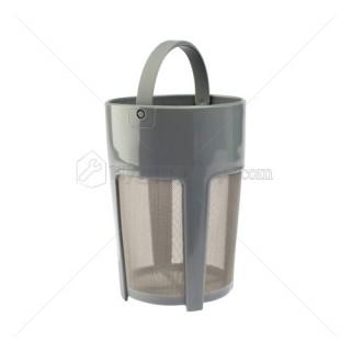 Çay Makinesi Demlik Süzgeci - 650993