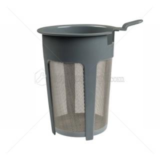 Çay Makinesi Demlik Filtresi - 650996