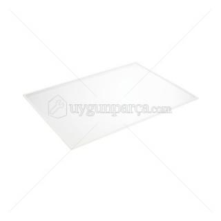 Buzdolabı Cam Rafı - 660460