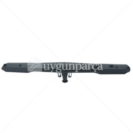 Grundig Bulaşık Makinesi Alt Pervanesi - 1512600200