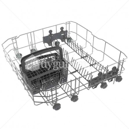 Bulaşık Makinesi Alt Sepet - 1790280041