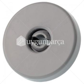 Bulaşık Makinesi Alt Sepet Tekerlek - 50286965004