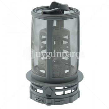 Bulaşık Makinesi Filtresi - 1740800500