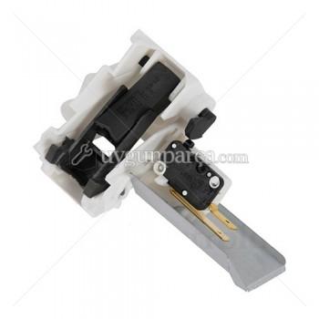 Bulaşık Makinesi Kilit Mekanizması - 1113150120